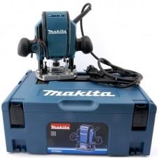 Makita RP0900J frēze