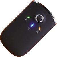 HMP GPS modulis