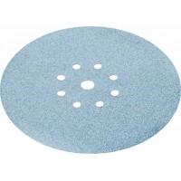 FESTOOL smilšpapīrs Granat (PLANEX) STF-D225 / 9-P150-GR (1 gab.)