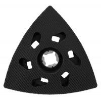 Makita Delta slīpēšanas spilventiņš trīsstūris 93 mm STARLOCK