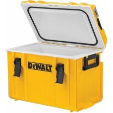 DeWALT DS404 Tough-Box ledusskapis