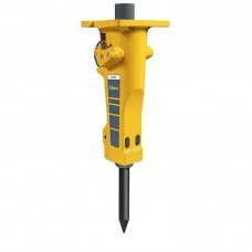 Epiroc SB hidrauliskie āmuri