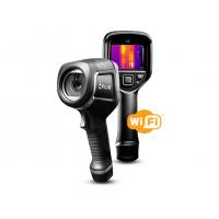 FLIR E6-XT termovizors