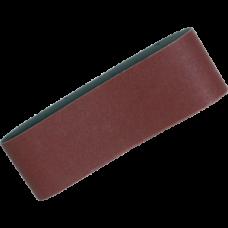 Makita slīpēšanas lente K240 76x457 mm (5 gab.)