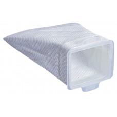Makita auduma putekļu maiss DCL182 / CL107
