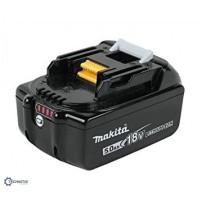 Makita BL1850B akumulators 5 Ah