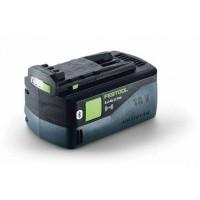 FESTOOL BP 18 Li 5.2 ASI Bluetooth akumulators