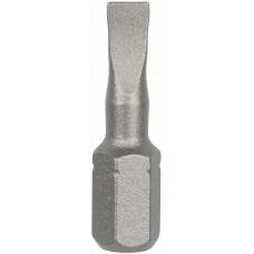 BOSCH Extra Hard skrūvgrieža uzgalis LS 0,6x4,5 25 mm