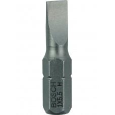 BOSCH Extra Hard skrūvgrieža uzgalis LS 1x5,5 25 mm