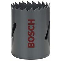 BOSCH HSS bimetāla urbis 40 mm
