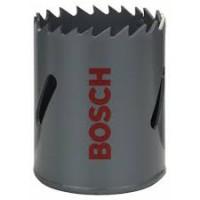 BOSCH HSS bimetāla urbis 41 mm
