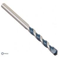 BOSCH BLUE GRANITE urbis betonam 8x150 mm