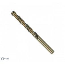 BOSCH HSS Co urbis metālam 3,2x65 mm