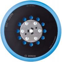 BOSCH 2608601334 slīpēšanas paliktnis 150 mm, ciets