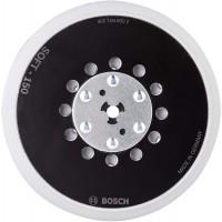 BOSCH 2608601336 slīpēšanas paliktnis 150 mm