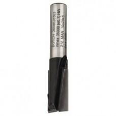 BOSCH Standard for Wood gropju frēze 10 mm