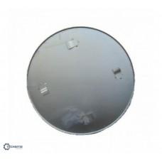 Atlas Copco BG67 slīpmašīnas disks 2 gab.