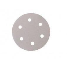 Eibenstock slīpēšanas papīrs 225 mm 6 gab. P100