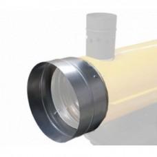 MASTER 400 mm šļūteņu savienojums (BV110/170)