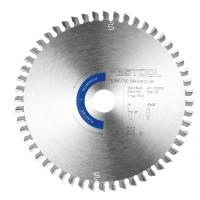 FESTOOL disks alumīnijam / plastmasai 160x1,8 mm F / FA52