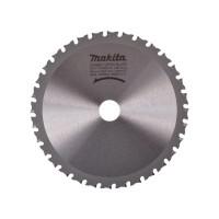 Makita griešanas disks metālam 150x1,5 mm T32