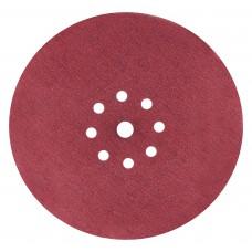 Makita smilšpapīrs 225 mm K180 (25 gab.)