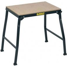 DeWALT DE1000 saliekams darba galds