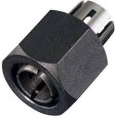 DeWALT DE6952 canga 8 mm