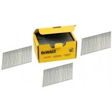 DeWALT naglas 50 mm 16A 2500 gab INOX