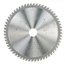 DeWALT ripzāģa disks kokam 305x3 mm T36