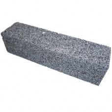 Betona slīpēšanas akmeņi Dynapac