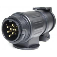 BMS piekabes gaismas spraudnis 13-pin