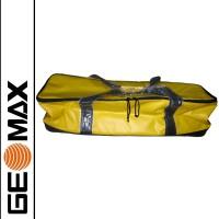 GeoMax Ezicat sistēmas transportēšanas soma