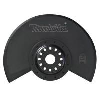 Makita TMA029 zāģis ir 100 mm Bi-Metal