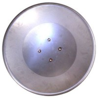 Krebera disks 600 mm