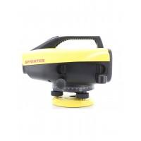 Leica Sprinter 150 elektroniskais optiskais līmeņrādis