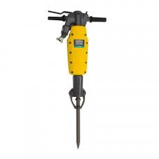 Atlas Copco RTEX 25 pneimatiskais sadalīšanas āmurs