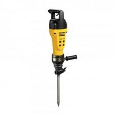 Atlas Copco TEX 07 PE pneimatiskais sadalīšanas āmurs