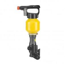 Atlas Copco TEX 09 PS KL pneimatiskais sadalīšanas āmurs